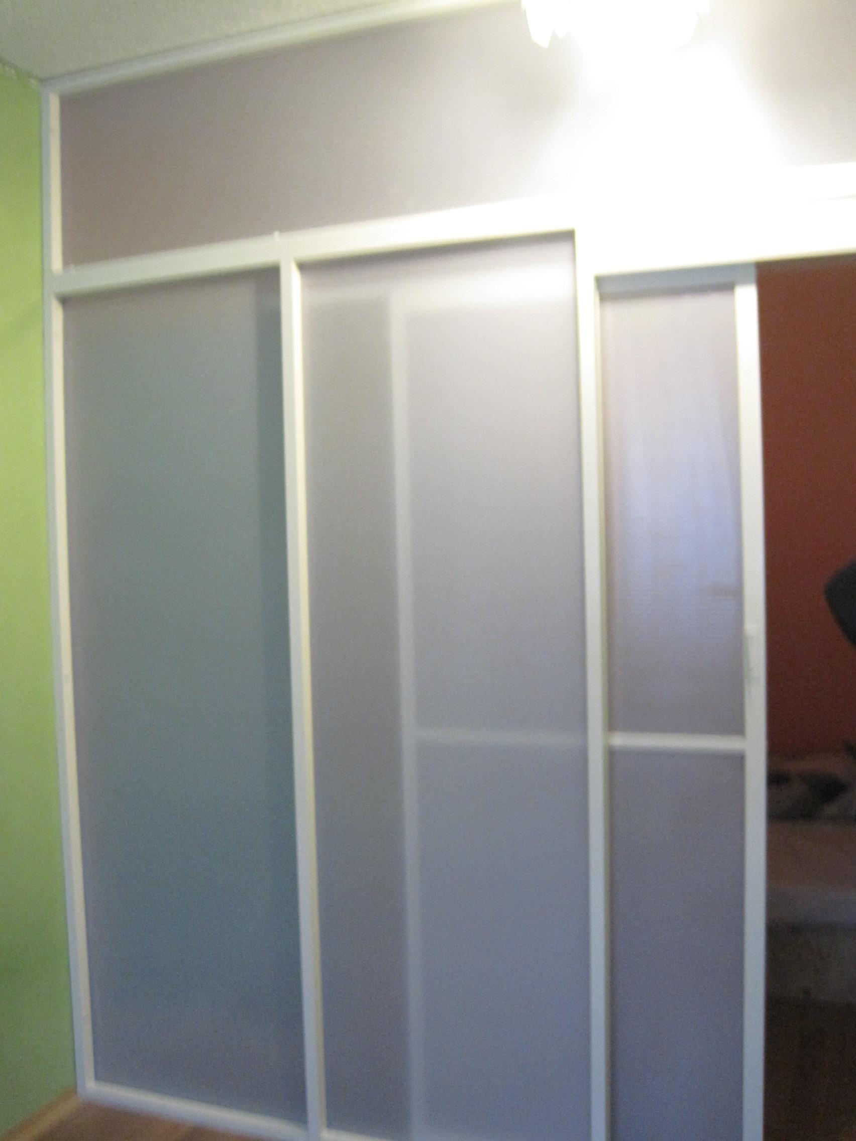 schiebet r rahmen schiebesystem trennwand pifema s r o. Black Bedroom Furniture Sets. Home Design Ideas