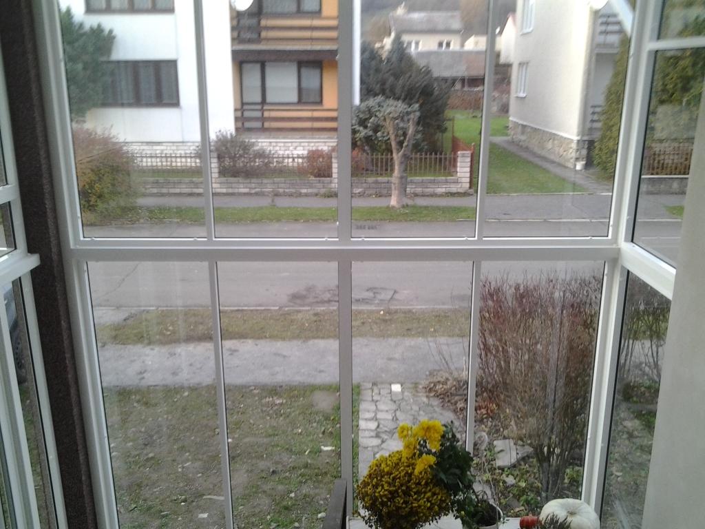 Verglasung Der Terrasse Und Der Veranda, Hniezdne - Pifema S.r.o. Verglaste Terrasse Oder Veranda