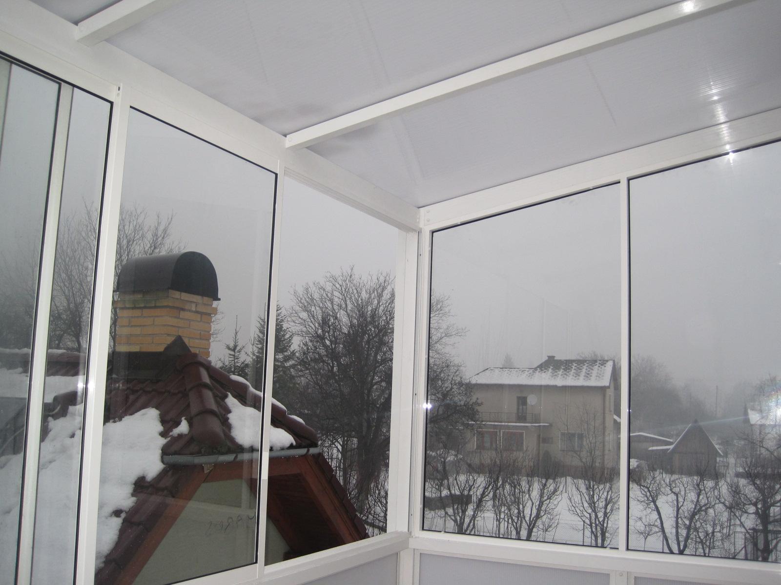 Design#5001161: Verglasung der terrasse - koseca-ilava - pifema s.r.o.. Verglaste Terrasse Oder Veranda